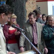 gewerbebrunnen15.05.05_2005-004