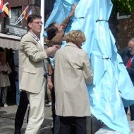 gewerbebrunnen15.05.05_2005-010