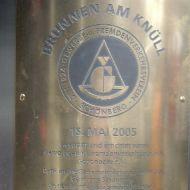 gewerbebrunnen15.05.05_2005-020
